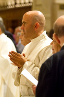 May 14th Ordination (All Photos)