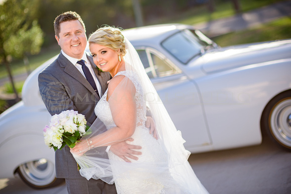 St Augustine Wedding - The Riverhouse - Monarch Studio